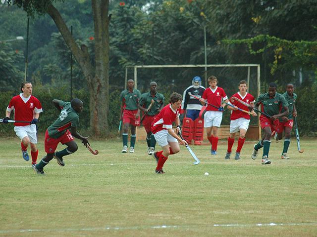 Hockey-Kenya-v-bradford31