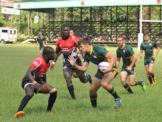 rugby-kenyavsSA