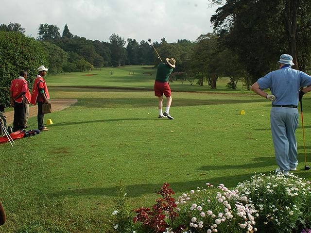 golfGuy